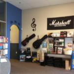 Rhapsody School of Music At a New Location