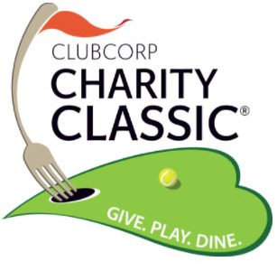 2018 ClubCorp Charity Classic