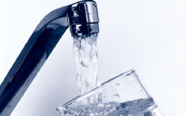 Anthem EPCOR Customers: Act Now Unless You Want Higher Water Rates