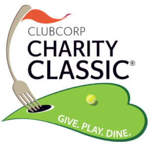 2019 ClubCorp Charity Classic
